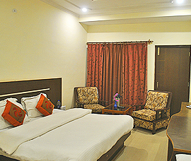 best hotel rooms in dharamsala